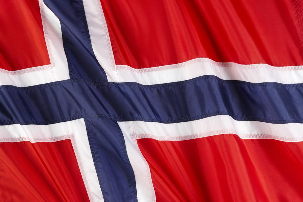 flag_norwegian_norway